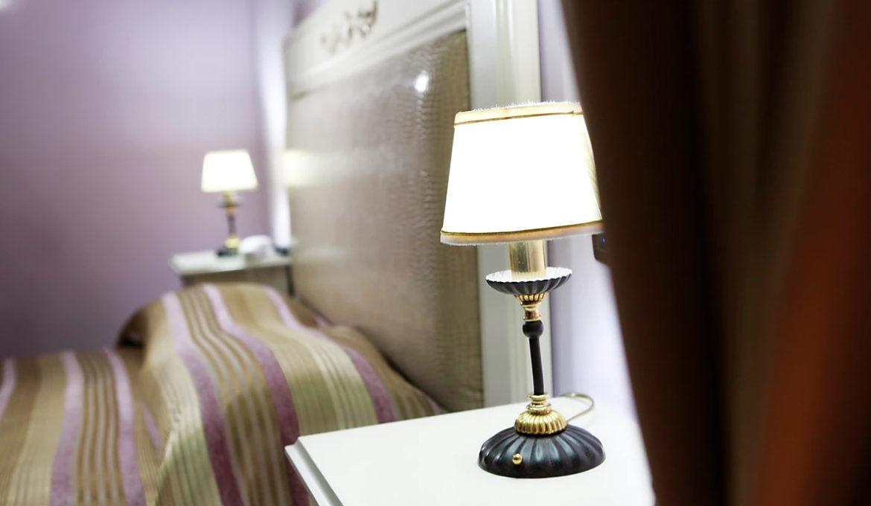 Room 322 Deluxe